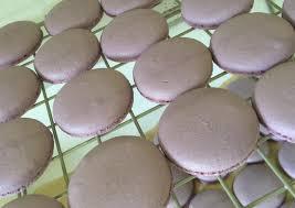 jeux de cuisine gratuit pour gar輟n secret of macarons maison des macarons