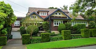 Modern Exterior Design by Exterior Design Interesting Southland Log Homes For Exterior