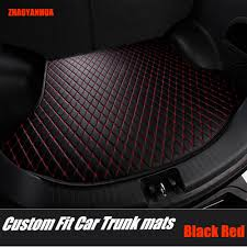 lexus gx470 cargo mat compare prices on trunk mat ct200h online shopping buy low price