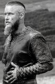 why did ragnar cut his hair ragnar lodbrok or lothbrok old norse ragnarr loðbrók ragnar