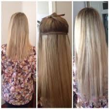 real hair extensions real human hair extensions lace wigs wigs and
