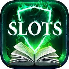 slots hacked apk scatter slots free casino hack cheats unlimited mode chains