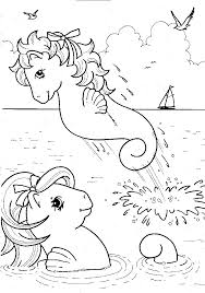 232 mlp coloring pages images coloring pages