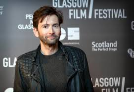 new project david tennant will voice the highway rat for bbc one