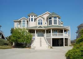 Old Florida House Plans Big Beach House Plans