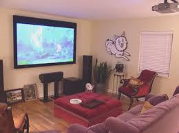 fau living room fau living room tickets free online home decor oklahomavstcu us