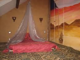 chambre nuit d amour chambre mille et une nuit une touche d exotisme