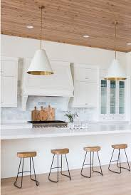 white and gold pendant light captivating gold kitchen island lighting kitchen lighting kitchen