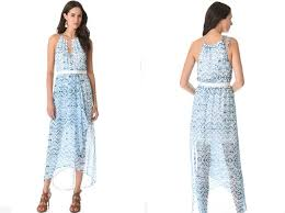 what is a maxi dress 30 maxi dresses to max out your summer style brit co