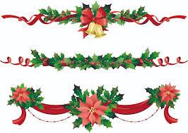 superb free clip art christmas ornaments part 6 decoration