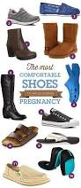 Most Comfortable Womens Shoe Best 25 Comfortable Women U0027s Shoes Ideas On Pinterest Most