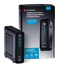 motorola surfboard cable modem lights how to set up a motorola surfboard router by motorola router