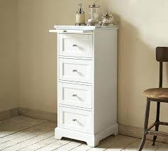 bathroom storage cabinets floor to ceiling bathroom floor storage cabinet creative bathroom storage furniture