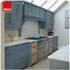 colored shaker style kitchen cabinets american style blue color shaker style kitchen cabinets buy shaker style kitchen cabinets shaker style kitchen cabinets shaker kitchen cabinets