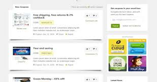 13 best wordpress coupon themes 2017 to earn online