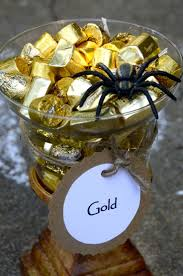 get 20 egyptian themed party ideas on pinterest without signing