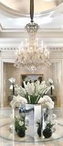348 best manor houses villas u0026 chateaus images on pinterest