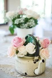 wedding flowers list wedding online flowers the list 10 ways to display