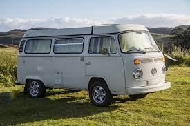 volkswagen van a classic volkswagen van car free stock photo public domain pictures