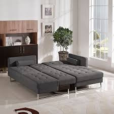 Buying A Sofa by Amazon Com Opus Convertible Tufted Rf Chaise Sectional By Diamond