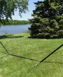 choosing the best steel hammock stands buy online h d usa