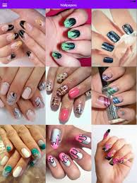 nail art manicure booth beauty salon nail designs on the app store