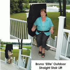 stair lifts in norcross stair lifts atlanta llc 770 880 3405