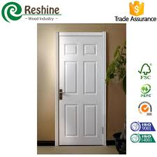 Wood Door Design by Simple Design Wood Door Simple Design Wood Door Suppliers And