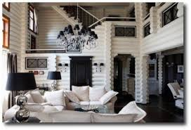 Interior Paint Colors For Log Homes Home Design And Style - Interior paint colors for log homes