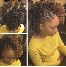 best 25 loc hairstyles ideas on pinterest locs styles loc updo