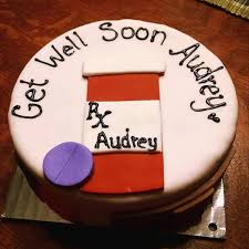 get well cake for dogs pampered paw gifts