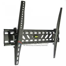 19 Inch Monitor Wall Mount Flat Screen Wall Mount Sunydeal Tv Wall Corner Mount Bracket For