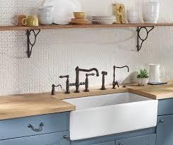 kitchen bridge faucets rohl country kitchen bridge faucet kitchen design and isnpiration