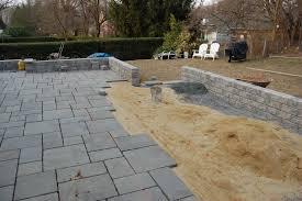 Concrete Paver Patio Designs Patio Slate Patio Pavers Ez Ideas Outdoor For Patioslate Mesh