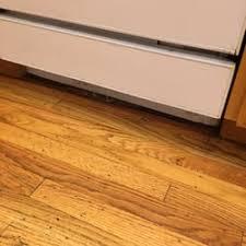 top hardwood flooring 12 photos 15 reviews flooring 1785