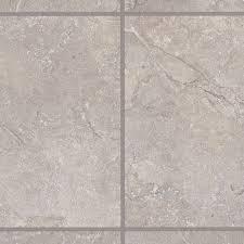 ceramic porcelain tile page 1 best buy carpet flooring