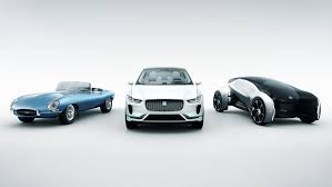 luxury cars luxury cars latest news photos u0026 videos wired