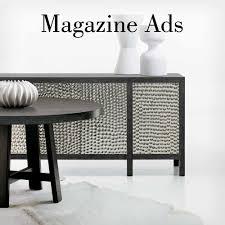 home design outlet center houston bernhardt furniture company
