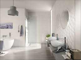 architecture porcelanosa flooring of tile commercial