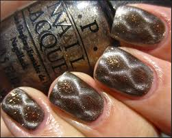 opi u2013 skyfall collection magnetic lacquers swatches u0026 review