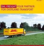 sede dhl torino servizio spedizioni camionistiche italia dhl domestico tutto