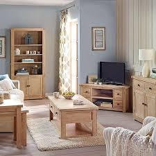 Best Living Room Images On Pinterest - Oak living room sets