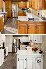 how much paint will i need for kitchen cabinets 36 most viewed how much paint do i need for kitchen