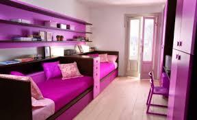 Pink And Black Bedroom Furniture Black And Pink Bedroom Furniture Imagestc Com