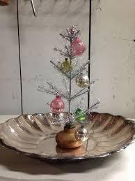 Christmas Craft Decor - how to create a little christmas tree farm craft hometalk