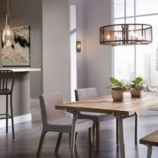 Lantern Dining Room Lights Lantern Dining Room Lights Pictures Lighting Images Gallery And