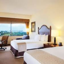 2 bedroom suites in west palm beach fl doubletree by hilton hotel west palm beach airport 56 photos