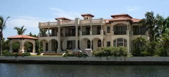 luxury mediterranean home plans 5 bedroom plans for a large mediterranean style luxury home