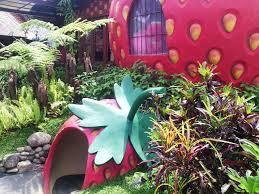 diy landscape design for small front yard ideas i love homes