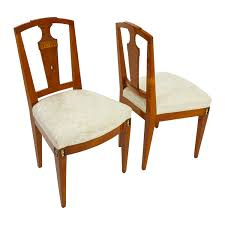 Louis Seize Chair Chairs Ehrl Fine Art U0026 Antiques Stylish Exquisite Interior